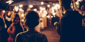 The Best Wedding Songs For The Ultimate Wedding Party