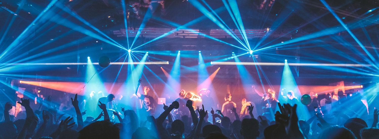 Fabric London Dj Events