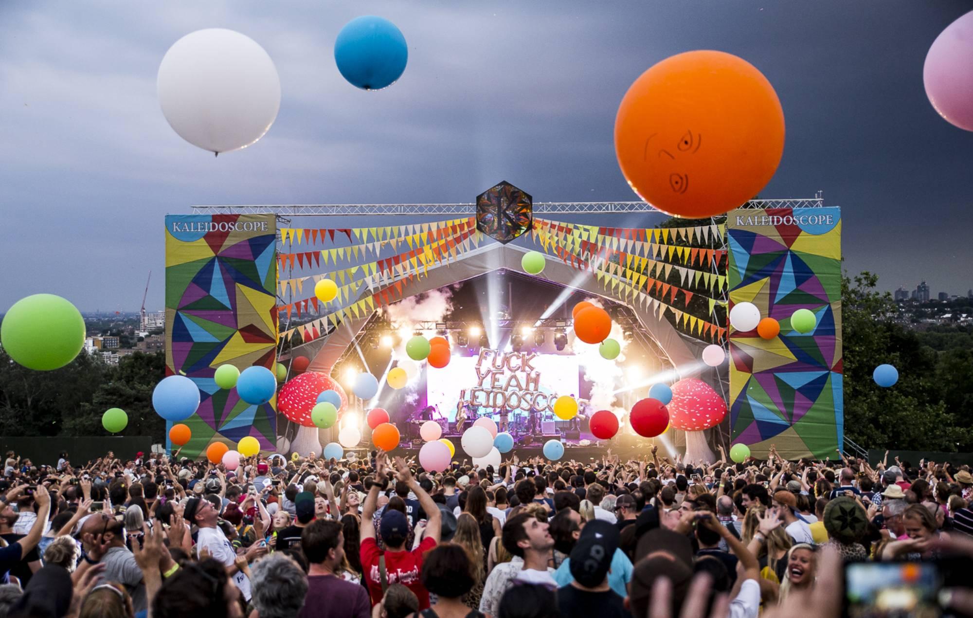 Day-festivals-in-london-Kaleidoscope