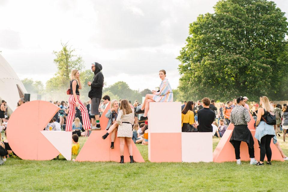 Day-festivals-in-london-gala-festival