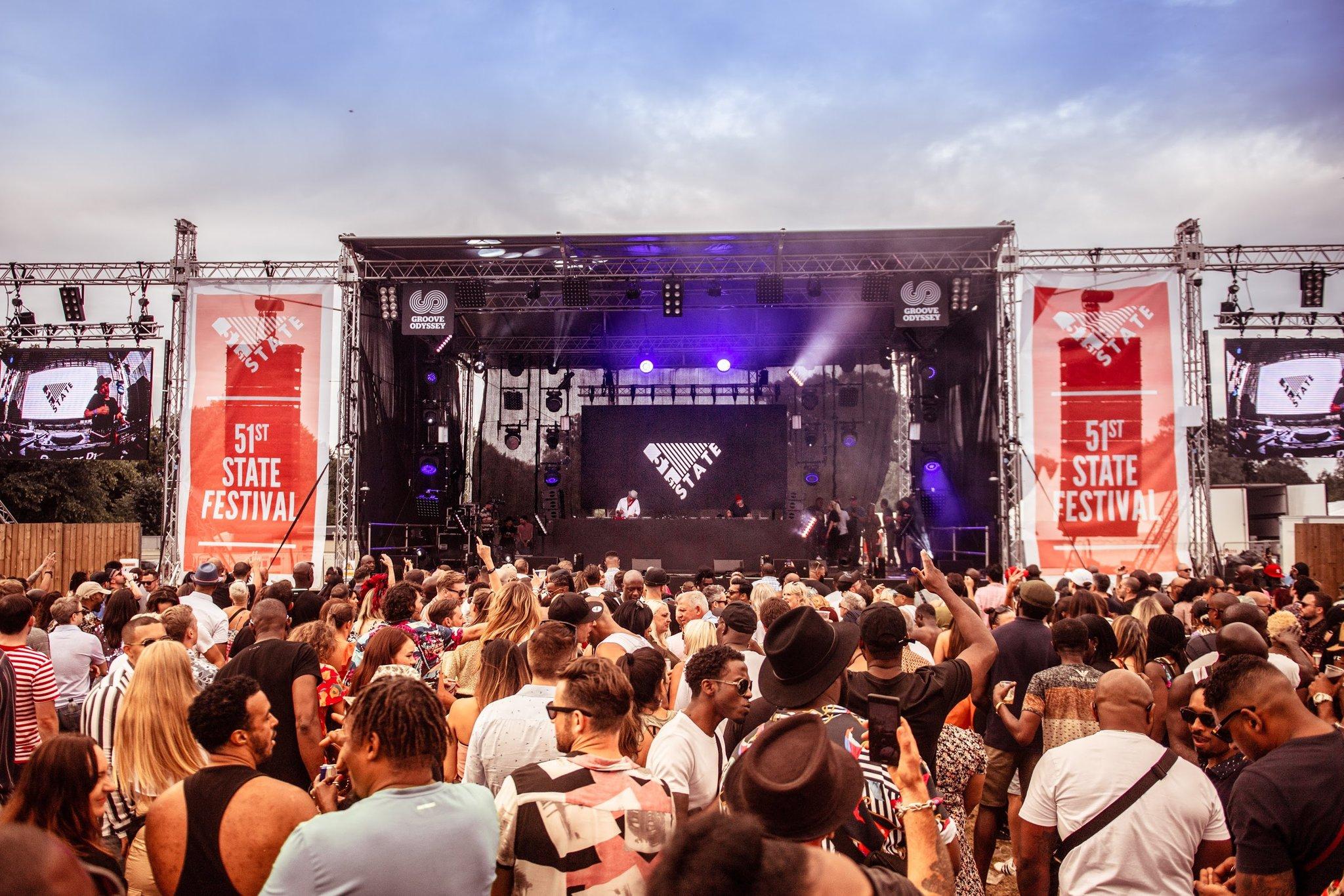 day-festivals-in-london-51st-state-festival