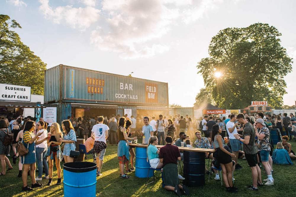 day-festivals-in-london-field-day
